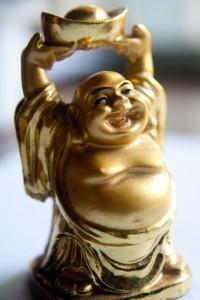 buddha-390691_640