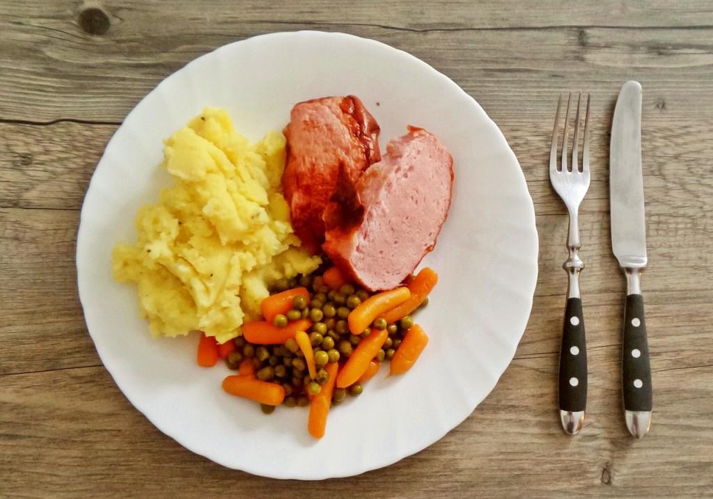 5 egyszerű tipp, ha nincs időd fogyókúrázni