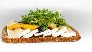 egészséges fogyókúra szendvics