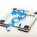 Mennyi az egészséges testsúly?