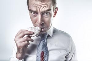 5 egyszerű tipp ha nincs időd fogyókúrázni