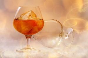 karácsonyi fogyókúra - ital