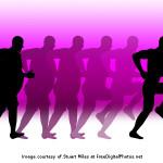 Újévi fogyókúra lépésről lépésre