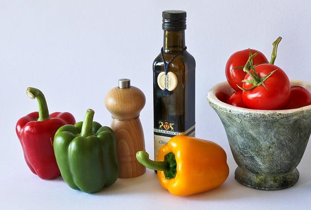 mediterrán diéta1