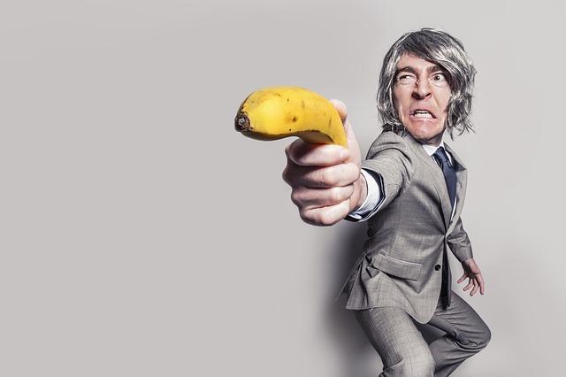 hizlal e a banán