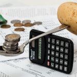 Mennyibe kerül az egészséges táplálkozás?