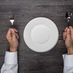 Éhségérzet okai