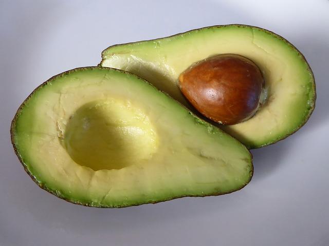 termeszetes_etvagycsokkento_avocado