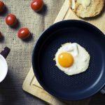 Fogyás tojássárgájával – lehetséges?