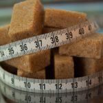 8 jel, hogy túl sok cukrot eszel
