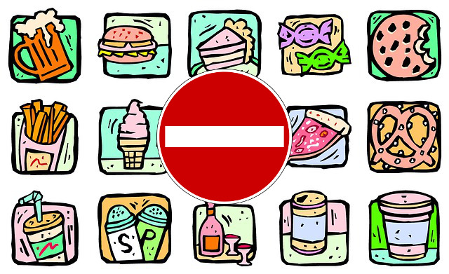 mit ne együnk ha fogyni akarunk