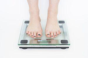 miért bukik el a legtöbb fogyókúra