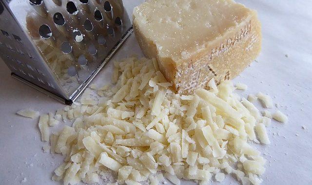 feherjedús sajt