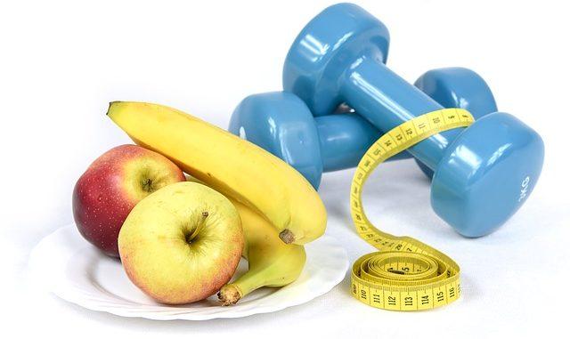 szigorú diéta, hogy gyorsan lefogyjon