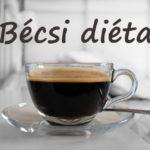 Bécsi diéta