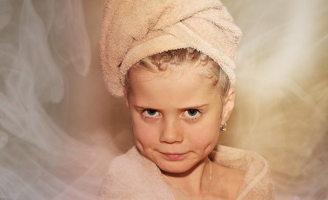 gőzfürdő segíti a zsírégetést)
