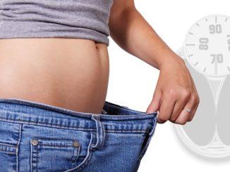 10 kg fogyás egészségesen
