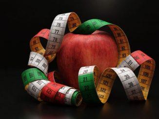 alma diéta, alma fogyókúra