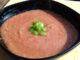 gazpacho leves kenyér nélkül