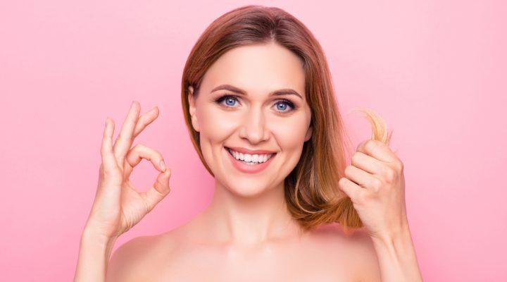 hajhullás elleni vitamin